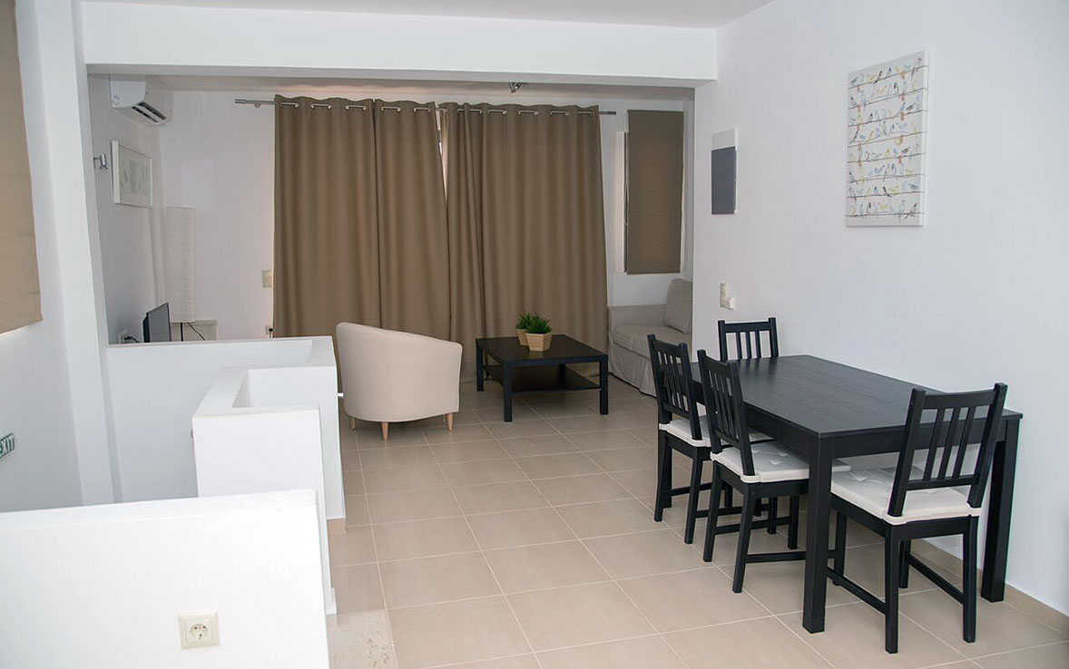 Townhouse Lagada
